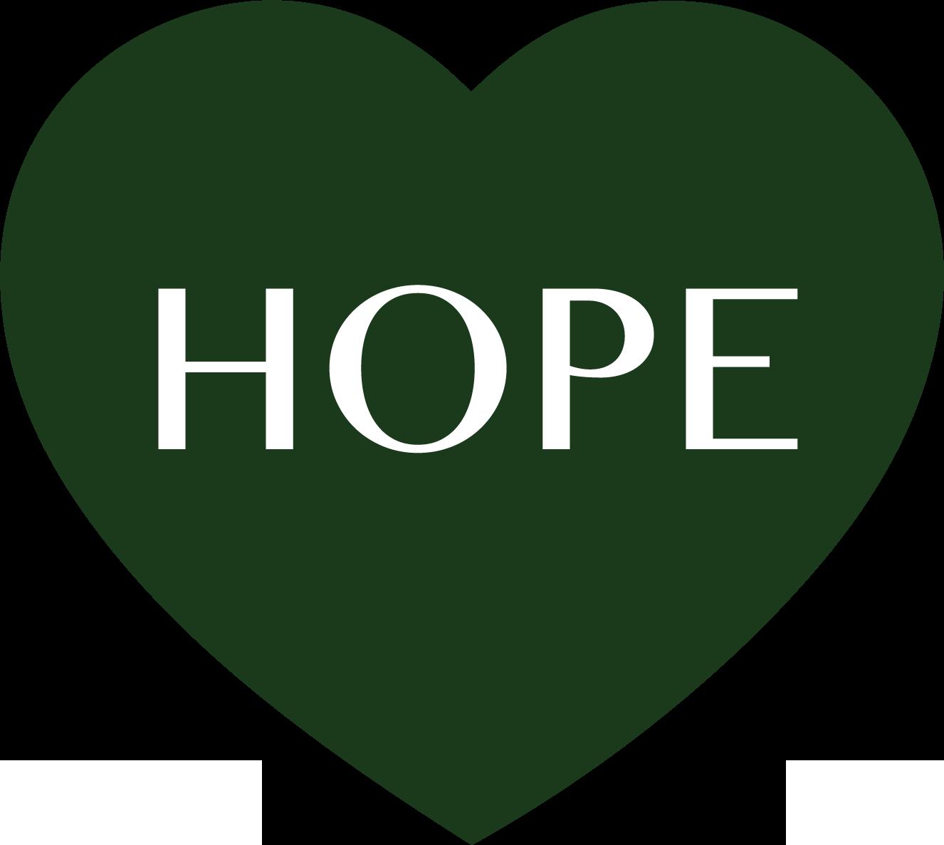 Hope Addiction Treatment Center
